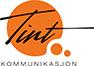 Tint Kommunikasjon